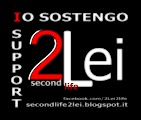 We support 2Lei