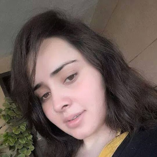 Only pakistani urdu sexy khani