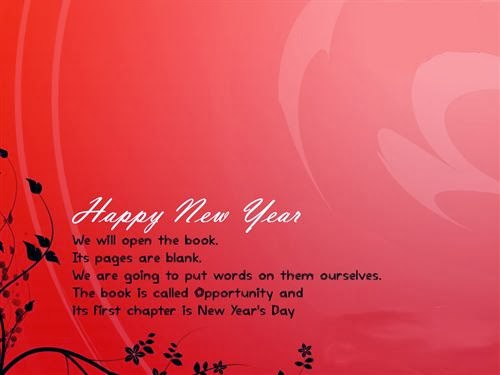top chinese new year wishes quotes quotes poems