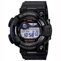 Casio G Shock : GF-1000BP