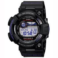 Casio G Shock : GF-1000BP