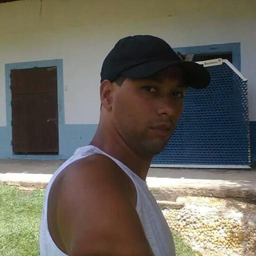Flavio Duarte picture