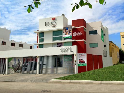 SEGUROS GRUPO RIVERA, Rotarismo 1971, Humaya, Desarrollo Urbano Tres Ríos, 80020 Culiacán Rosales, Sin., México, Compañía de seguros | SIN