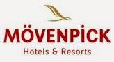 movenpick hotel promo code