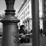 foto di Roberto Girola