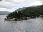Our approach to Kotor