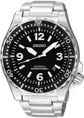 Seiko Automatic : SRP217J1