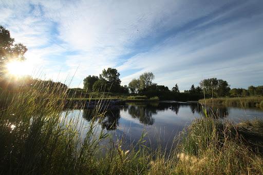 The Winston Golf Club, 2502 6 St NE, Calgary, AB T2E 3Z3, Canada, Golf Club, state Alberta
