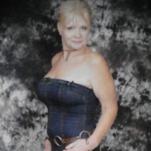 Carla holland strange december 8 2012 at 5 31 am