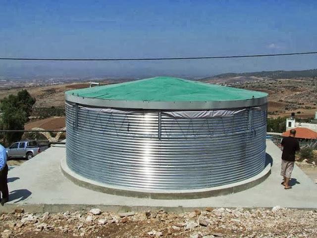 مشروع خزان المياه 1231689_271897069602137_1168129088_n