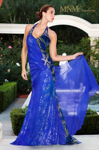 Cocktailkleider Mode: amerikanische abendkleider - amerikanische kleider