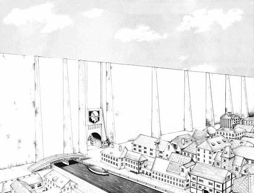 Komik shingeki no kyojin 01 part 2 page 1