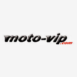 Moto-Vip photos, images