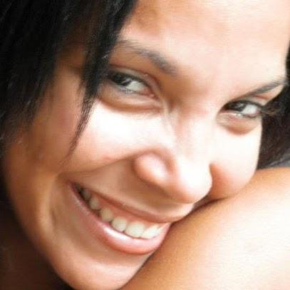 Daimi D. avatar