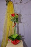 Flowers for AO