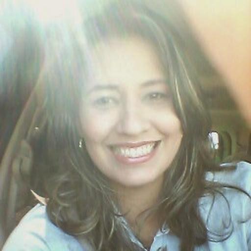 Maria Balza 25 de mayo de 2014, 14:35 - photo