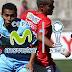 Sporting Cristal vs. Cienciano en Vivo - Copa Movistar