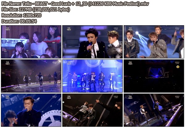 Beast 1230 album download k2nblog ikon