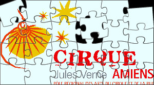 Cirque Municipal Jules Verne_logo