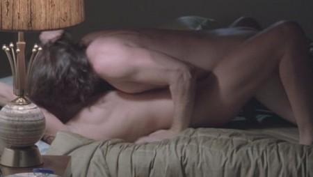 perviy-porno-arhiv