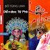 Truyện Audio: Liêu Trai Chí Dị - Bồ Tùng Linh (Phần 3)