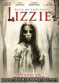 Download Lizzie Legendado