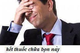 Anh-che-comment-facebook-bua-3
