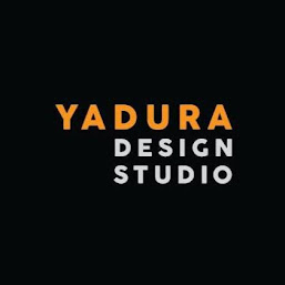 Yadura Design Studio photos, images