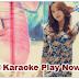 Karaoke - Xót Xa (Beat)