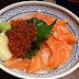 鮨一日本料理 G One Sushi Japanese Restaurant @ Taipo, Hong Kong