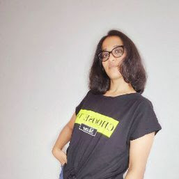 Rajeshri Jagtap photos, images