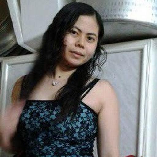 Deniece Cornejo Files Rape Case Against Vhong Navarro (Video)