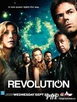 Cuộc cách mạng (Phần 2)