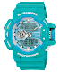 Casio G Shock : GA-400A