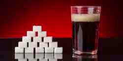 akibat-minum-soda