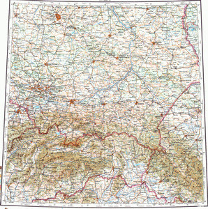 Map 001m--m34--(1989)