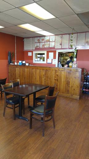 Pizza Town & Indian Cuisine, 1041 Ridgeway Ave, Coquitlam, BC V3J 7C7, Canada, Indian Restaurant, state British Columbia