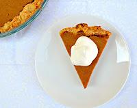 Skinny-Pumpkin-Pie-Recipe.jpg