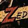 Mrzed L. avatar