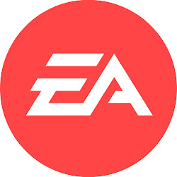 Electronic Arts (Global)