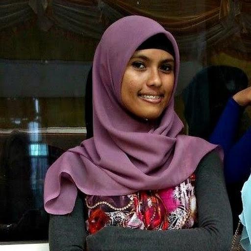 Livia Trifani Andikha 30 Oktober 2012 22.04