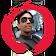A.k. M. avatar