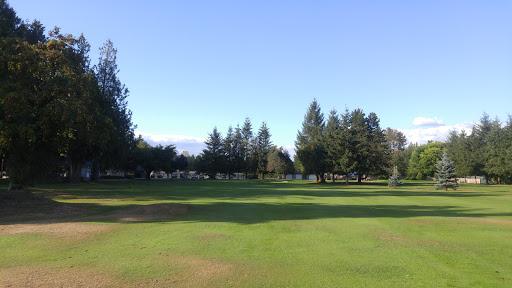 Maple Ridge Golf Course, 20818 Golf Ln, Maple Ridge, BC V2X 1M2, Canada, Golf Club, state British Columbia