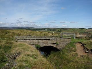 Conduit Bridge