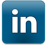 Bouton Linkedin