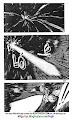 xem truyen moi - Hiệp Khách Giang Hồ Vol55 - Chap 393 - Remake