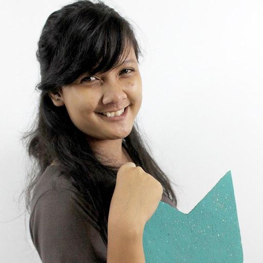 Dea Anindhita