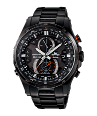 Casio Edifice : EF-132PB