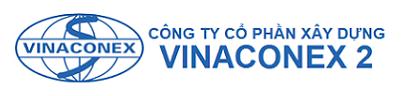 Suất Ngoại Giao tòa B Vinaconex 2 Kim Văn Kim Lũ VC2 Golden Heart