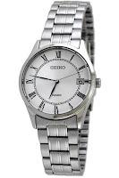 Seiko Quartz : SGEF07P1